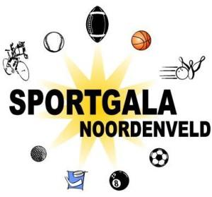 GOMOS genomineerd bij Sportgala Gemeente Noordenveld